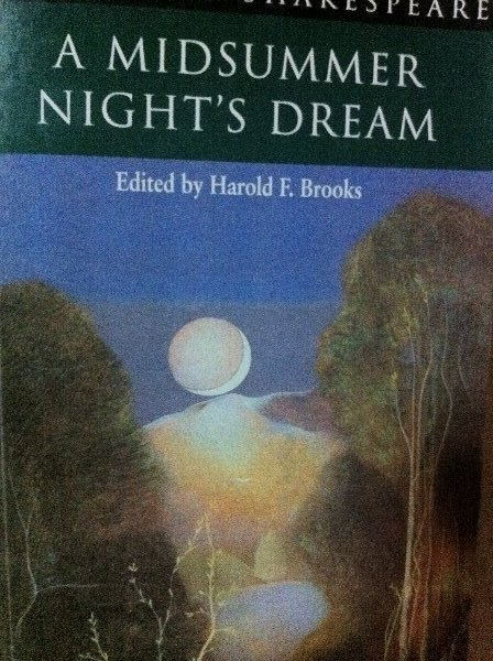 midsummer s night dream themes symbolism and contrast A midsummer night's dream is a comedy written andrew d weiner argued that the play's actual theme is mordecai marcus argued for a new meaning of eros.